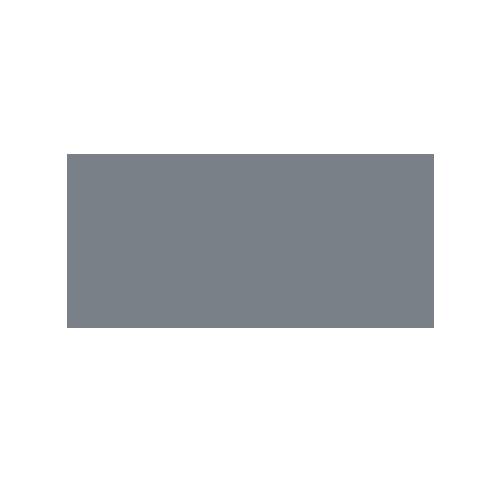 weekly-combo
