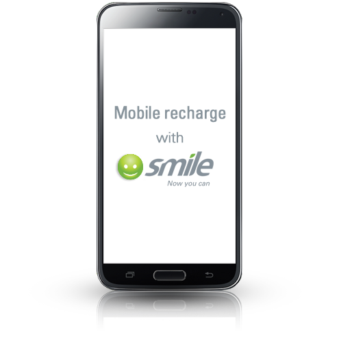 Smile-recharge-image